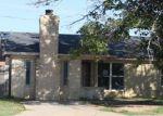 Casa en Remate en Midland 79703 W ILLINOIS AVE - Identificador: 3864994995