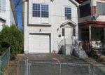 Casa en Remate en Newark 07112 SCHEERER AVE - Identificador: 3865260844