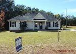 Casa en Remate en Hartsville 29550 CARRIAGE OAK CT - Identificador: 3865753556