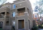 Casa en Remate en Gilbert 85233 W JUNIPER AVE - Identificador: 3866032546