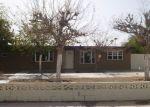 Casa en Remate en Yuma 85364 W 17TH PL - Identificador: 3866033865