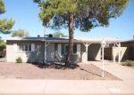 Casa en Remate en Phoenix 85022 E BECK LN - Identificador: 3866035609