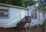 Casa en Remate en Magalia 95954 DANA CIR - Identificador: 3866040426