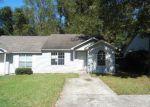 Casa en Remate en Tallahassee 32308 OAK PARK CT - Identificador: 3866128909
