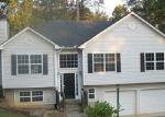 Casa en Remate en Demorest 30535 HABERSHAM LANDING DR - Identificador: 3866239708