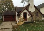 Casa en Remate en Aurora 60506 W GALENA BLVD - Identificador: 3866350963
