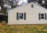 Casa en Remate en South Bend 46615 WOODCLIFF DR - Identificador: 3866378995