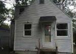 Casa en Remate en Elkhart 46516 CENTER ST - Identificador: 3866411388