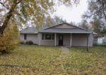 Casa en Remate en Dorchester 68343 LINCOLN AVE - Identificador: 3866780154