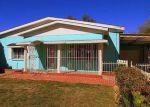 Casa en Remate en Albuquerque 87110 CANDELARIA RD NE - Identificador: 3866826592
