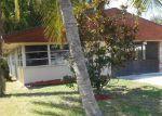 Casa en Remate en Pompano Beach 33060 NE 11TH AVE - Identificador: 3867319302