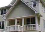 Casa en Remate en Athens 30606 VALLEY RD - Identificador: 3867510260