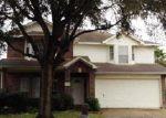 Casa en Remate en Katy 77449 BRIDGEBAY LN - Identificador: 3867812468