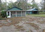 Casa en Remate en Huffman 77336 GUM TREE LN - Identificador: 3867841825