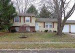 Casa en Remate en Indianapolis 46229 MUTZ DR - Identificador: 3868032775