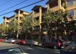 Casa en Remate en San Jose 95116 N JACKSON AVE - Identificador: 3868067813