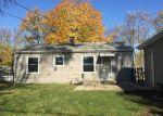 Casa en Remate en Hanover Park 60133 SYCAMORE AVE - Identificador: 3868533374