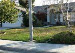 Casa en Remate en Visalia 93291 W SWEET AVE - Identificador: 3868893835