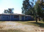 Casa en Remate en Gravette 72736 MAIN ST SW - Identificador: 3869008575