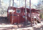 Casa en Remate en Pine 85544 N NASH TRL - Identificador: 3869081273