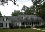 Casa en Remate en Birmingham 35242 SUSSEX RD - Identificador: 3869119834