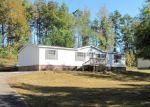 Casa en Remate en Pell City 35128 BROWNS VALLEY RD - Identificador: 3869141279