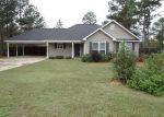 Casa en Remate en Salem 36874 LEE ROAD 2087 - Identificador: 3869143922