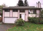 Casa en Remate en Seattle 98188 40TH AVE S - Identificador: 3869244196