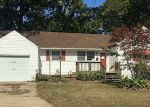 Casa en Venta ID: 03869304197