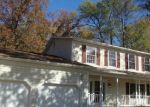 Casa en Remate en Fredericksburg 22407 RAYNOLD CT - Identificador: 3869354129
