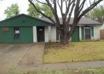 Casa en Remate en Grand Prairie 75052 INDEPENDENCE TRL - Identificador: 3869452686