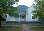 Casa en Remate en Temple 76501 N 1ST ST - Identificador: 3869457949