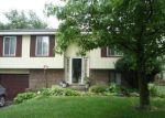 Casa en Remate en Columbus 43224 IPSWICK CIR - Identificador: 3869986573