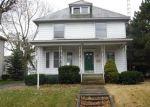 Casa en Remate en Willard 44890 W PEARL ST - Identificador: 3869990511