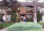 Casa en Remate en Los Alamos 87544 OPPENHEIMER DR - Identificador: 3870235790