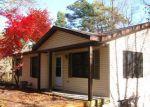 Casa en Remate en Fennville 49408 WINTERGREEN DR - Identificador: 3870484552