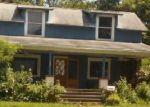 Casa en Remate en Union City 49094 N BROADWAY ST - Identificador: 3870502501