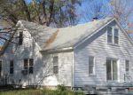 Casa en Remate en Farmington 48336 PARKER ST - Identificador: 3870525277