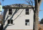 Casa en Remate en Coldwater 49036 CUTTER AVE - Identificador: 3870540161