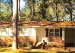 Casa en Remate en Tallahassee 32303 SHARON RD - Identificador: 3870787633