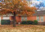 Casa en Remate en Waco 76705 CRESTHILL DR - Identificador: 3870875661