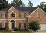Casa en Remate en Atlanta 30349 WEBER ST - Identificador: 3871574220