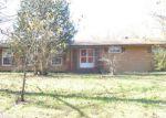 Casa en Remate en Nashville 37207 OLD HICKORY BLVD - Identificador: 3872194400