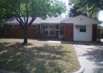 Casa en Remate en Oklahoma City 73122 NW 59TH ST - Identificador: 3872633694