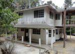 Casa en Remate en Cupertino 95014 STEVENS CANYON RD - Identificador: 3872799683