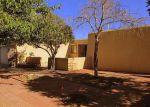 Casa en Remate en Santa Fe 87507 AVENIDA DE LAS CAMPANAS - Identificador: 3872942909