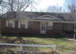 Casa en Remate en Plumerville 72127 STACKS ST - Identificador: 3873036174