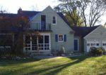 Casa en Remate en Holland 49423 GRAAFSCHAP RD - Identificador: 3873372552
