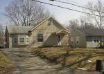 Casa en Remate en Kansas City 66104 N 47TH ST - Identificador: 3874004991