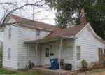 Casa en Remate en Muscatine 52761 KANSAS ST - Identificador: 3874075499